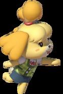 0.8.Isabelle Pocketing