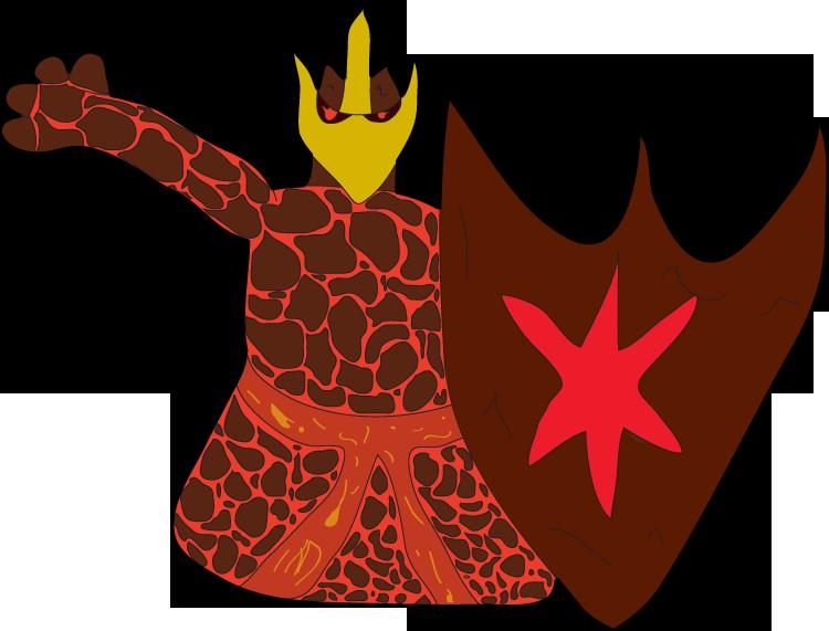 Magmuardiant