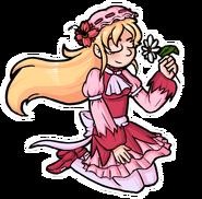 Alicedoodle
