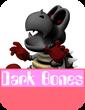 Dark Bones MR