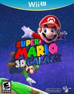 SuperMario3DGalaxyBoxartWiiU