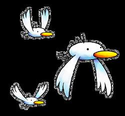 Flying Goonies.png