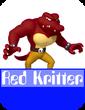 Red Kritter MR