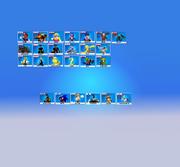 Beta Smash6 Fighter Playable 0000.png