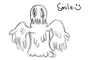 Fantendo Request - Smile