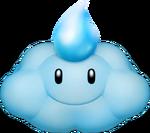 RainCloudMKH