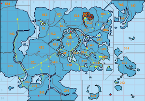 Shadowkingmap1