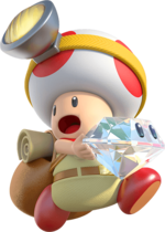Capitaine toad.png