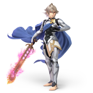 Corrin SSBUltimate.png