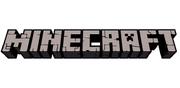 Minecraft Universe.png