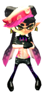 Octo-Carie