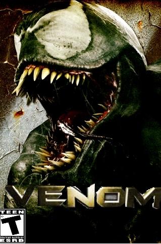 Venom (2012 game)