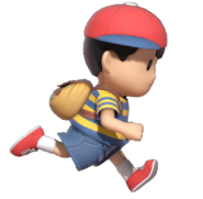 0.11.Ness walking
