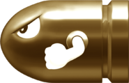 1000px-Bullet Bill Art SMWU copy