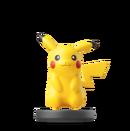 Amiibo Pikachu.png
