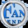 Centa-Fan Game