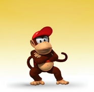 Diddy Kong7584
