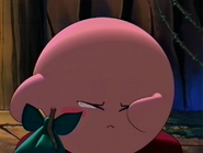 Kirby Takes The Cake 9