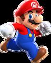 Mario - SuperMarioRun.png