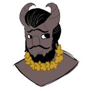 Community Character 7