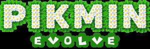 PikminEvolveLogo.png