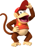 Diddy Kong Sunrise.png