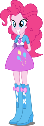 Eqg pinkie pie by xebck-d9bwbwp.png