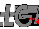 KillGames 2