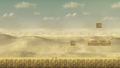 SSBUD-Mushroomy Kingdom.png