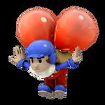 BalloonFighterJoeAdok
