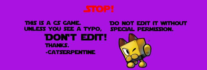 STOP!2.png