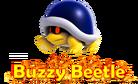 1.1.BMBR Buzzy Beetle Artwork 0