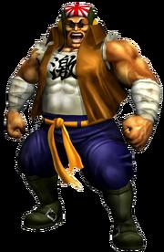 GX Samurai Goroh.png