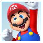 Mario Kart 9 (HammerBroBuddy's version)