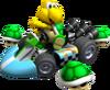 120px-Koopa Troopa Artwork - Mario Kart Wii.png
