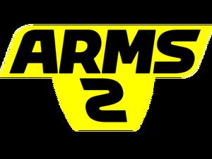 ARMS 2Bearjedi.png