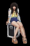 Carly rae boombox