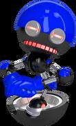 Dark Orbot