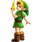 HW Young Link