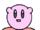 Kirby (tentative title)