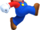 Mario + Equestria Girls: Camp Sunrise (Beta)