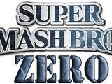 Super Smash Bros. Zero
