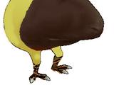 Pikmin: Spore Outbreak