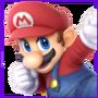 145 Mario