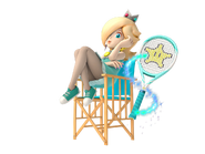 Courtside rosalina by solobouquet daa9qbv-pre