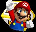 Mario Party 10: Fun With U.