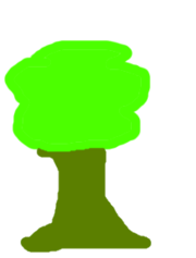NatureSymbolAD.png