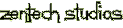 ZS Inc. Logo.png