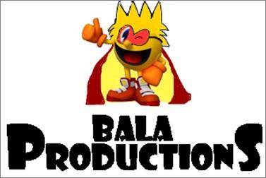 Bala Productions, Inc.