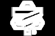 Emblem Mechanica